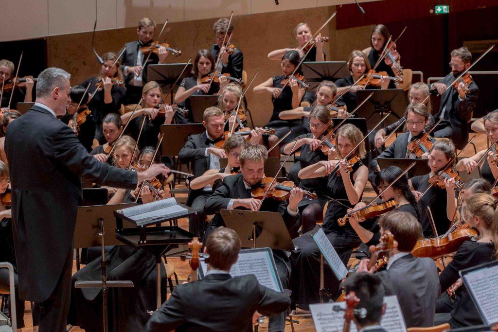 junge_sinfonie_berlin
